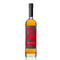 Penderyn Myth Single Malt Welsh Whisky - thedropstore.com