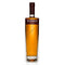 Penderyn Sherrywood Single Malt Welsh Whisky - thedropstore.com
