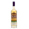 Sacred English Dry White Vermouth - thedropstore.com