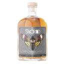 Sacred Peated English Whisky - thedropstore.com