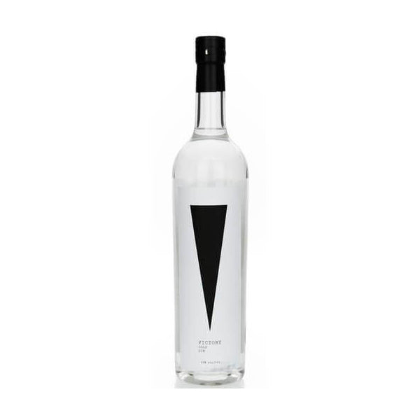 Victory Cold Distilled Gin - thedropstore.com