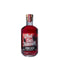 What Lies Beneath Zombie Blood Gin Liqueur - thedropstore.com