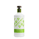Whitley Neill Brazilian Lime Gin - thedropstore.com