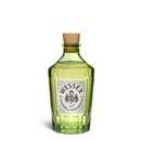 Wessex Gooseberry and Elderflower Gin - thedropstore.com