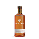Whitley Neill Blood Orange Vodka - thedropstore.com