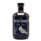 Zuidam Dutch Courage Dry Gin - thedropstore.com