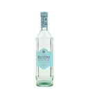 Bloom Gin - thedropstore.com