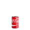 Coca Cola Fridge Pack 12x150ml
