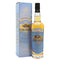 Compass Box Oak Cross Blended Malt Scotch Whisky - thedropstore.com