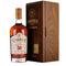 Crabbie 30 Year Old Speyside Single Malt Scotch Whisky