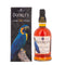 Doorly's Rum 14 Year Old Barbados - thedropstore.com