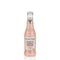 Fever Tree Aromatic Tonic Water 24x200ml - thedropstore.com