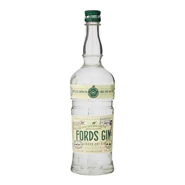 Ford's Gin - thedropstore.com