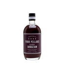 Four Pillars Blood Shiraz Gin - thedropstore.com