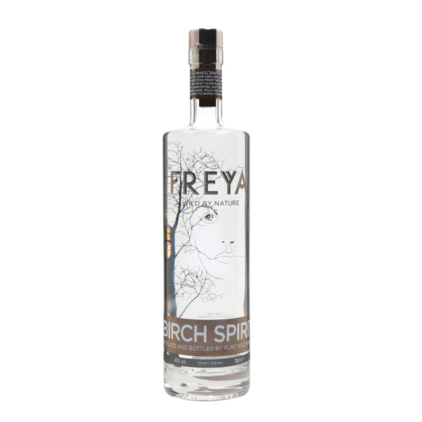 Freya Birch Spirit 40% 70cl