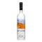 Grey Goose L'Orange Vodka - thedropstore.com