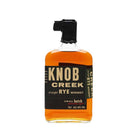 Knob Creek Rye Whiskey - thedropstore.com