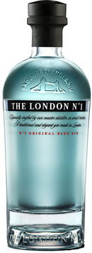 London Number 1 Gin - thedropstore.com