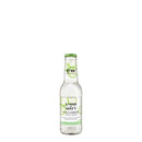 Lamb & Watt Cucumber Tonic Water 12x200ml - thedropstore.com