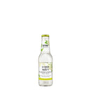 Lamb & Watt Elderflower Tonic Water 12x200ml - thedropstore.com
