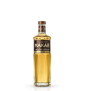 Makar Mulberry Cask Aged Gin - thedropstore.com