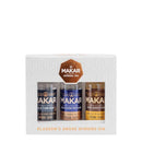Makar Gin Miniatures Taster Collection