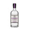 Masons Yorkshire Lavender Gin - thedropstore.com