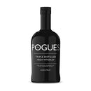 The Pogues Irish Whiskey - thedropstore.com