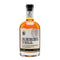 Rebel Yell Straight Bourbon Whiskey - thedropstore.com