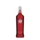 Red Square Vodka Red Limited Edition - thedropstore.com