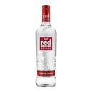 Red Square Russian Vodka - thedropstore.com