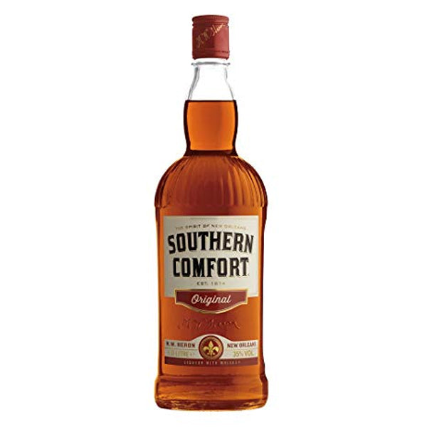 Southern Comfort - thedropstore.com