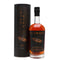 Starward 10th Anniversary Single Malt Whisky - thedropstore.com
