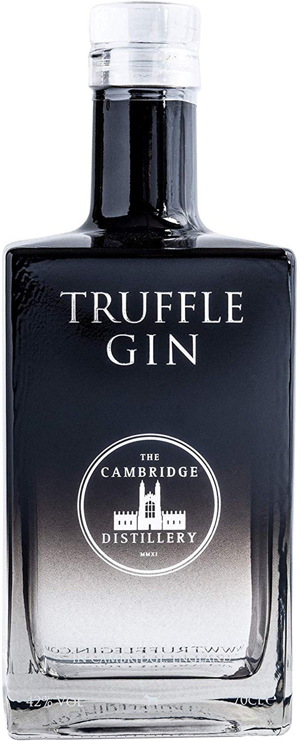 Truffle Gin - thedropstore.com