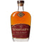 WhistlePig 12yr Old Series Marriage Rye Whiskey - thedropstore.com
