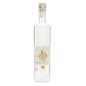 William George Rum 43% 70cl