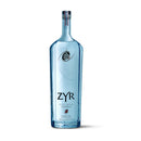Zyr Russian Vodka 1lt - Chalié Richards & Co Ltd T/A The Drop Store