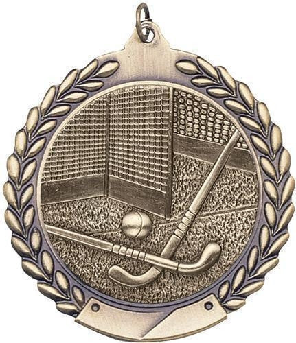 Sport Medals - Field Hockey