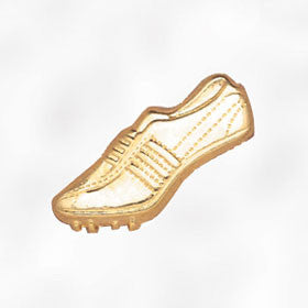 Sports and Chenille Pins - Track Shoe