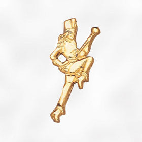 Sports and Chenille Pins - Majorette