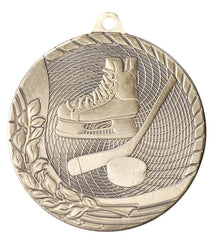 Economical Series Medals - Hockey