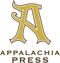 Appalachia Press