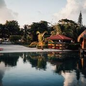 You better BELIZE it! (All Inclusive Package) - ExistTravels