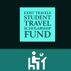 Exist Travels Student Scholarship Fund - ExistTravels