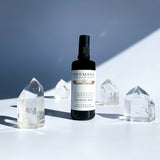 Crystal Clear Activation Mist