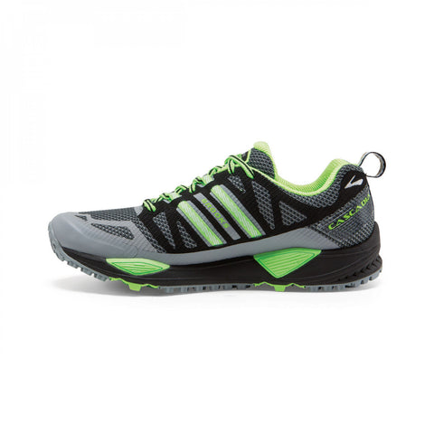 Brooks Cascadia 10 Heren