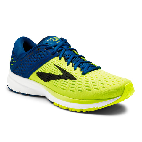 Brooks Ravenna 9 Heren