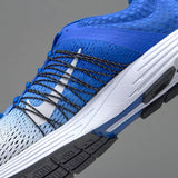 Nike Air Zoom Streak 5 Heren