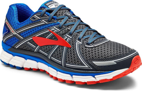 Brooks Defyance 10 Heren