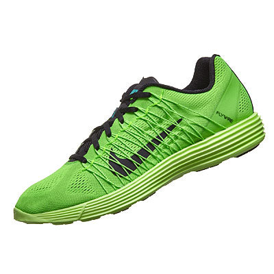 Nike Lunarracer 3 Heren